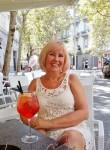 larisa, 63  , Napoli