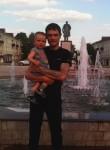 Rustam, 30, Naberezhnyye Chelny