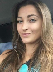 agnes, 32, United States of America, Union City (State of New Jersey)
