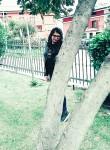 AnnaMaria1i, 18 лет, Avellino