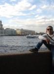Artyr, 27  , Pokrovka