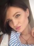 Ольга, 26 лет, Москва
