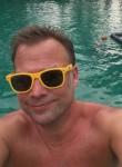 Shaun, 50  , Vsevolozhsk