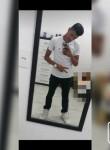 Gustavo5w, 22, Belo Horizonte