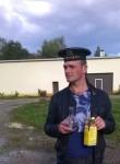dmitryi, 40  , Helsinki