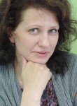 Nadezhda, 47, Chelyabinsk
