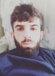 Narek, 37, Moscow