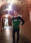 Олег , 31 год, Санкт-Петербург