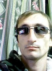 LEO, 36, Russia, Apsheronsk
