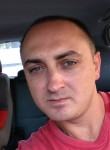 Ivan, 37  , Athens