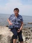 Lyudmila, 63  , Barguzin