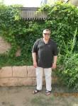 andrey, 55  , Kamyshin