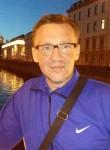 Dmitriy, 50  , Hrodna