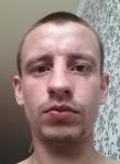 Konstantin, 32  , Kiselevsk