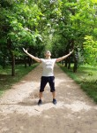 Alexey, 37  , Simferopol
