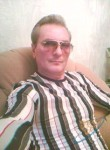 Aleksandr, 53  , Voronezh