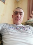 Ivan, 33  , Shipunovo