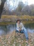 Irina, 54  , Volgograd