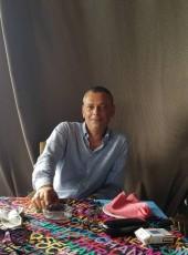 Vladimir, 56, Romania, Iasi