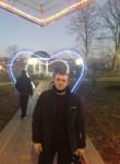 Vitaliy Gribanov, 18  , Livny
