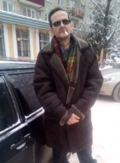 VALENTIN, 44, Russia, Lipetsk