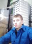Anatoliy, 26  , Berezovka