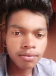 Madhaba, 18  , Phulabani