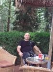 Nicolae, 46, Madrid