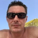 foxc, 54  , Casatenovo