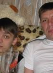 ganovichev19