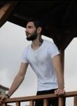 Emre, 23, Trabzon