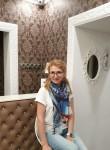 Lena, 48  , Yekaterinburg