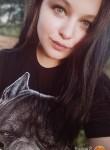 Aleksandra, 22, Vitebsk