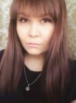 Nastasya, 23  , Verkhnyaya Salda