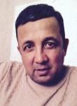 Ali, 53  , Olmaliq