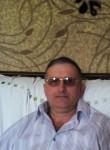 sasha, 52, Odessa