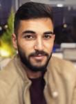Abd, 20  , Erbil