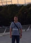 Dmitriy, 43  , Budva