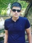 Timur, 18  , Pashkovskiy