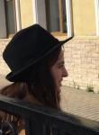 Mariya, 27, Volzhskiy (Volgograd)