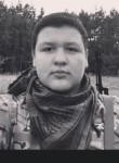 Dmitriy, 21  , Zherdevka