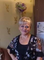 Natalya, 56, Russia, Saint Petersburg