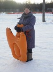 Lidiya, 70  , Lipetsk