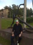 Aleks, 59  , Saint Petersburg