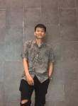 Phuc, 21, Can Tho