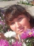 svetlana, 40  , Saratov