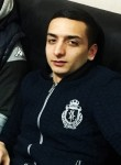 Narek, 26  , Yerevan
