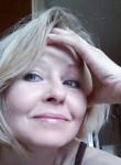 Yana, 49, Zelenograd