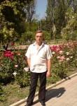 Andrey, 47  , Donetsk