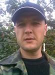 Igor, 40  , Pskov